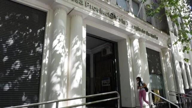 El Ministerio de Trabajo dictó la conciliación y se suspendió el paro en la EPE