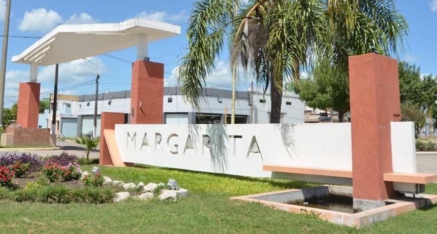 Margarita: por ir a un cumpleaños produjo el primer contagio en el pueblo