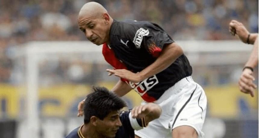 Un ex Colón contó que el Sabalero recibió un premio de River por ganarle a Boca