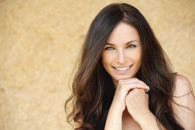 Pérdida de cabello en mujeres: Cómo revertirlo?