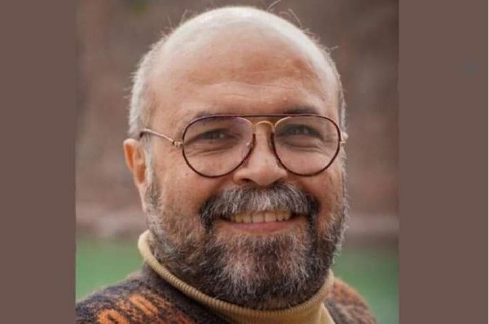 Falleció por coronavirus el jefe de neurocirugía del Hospital Alassia