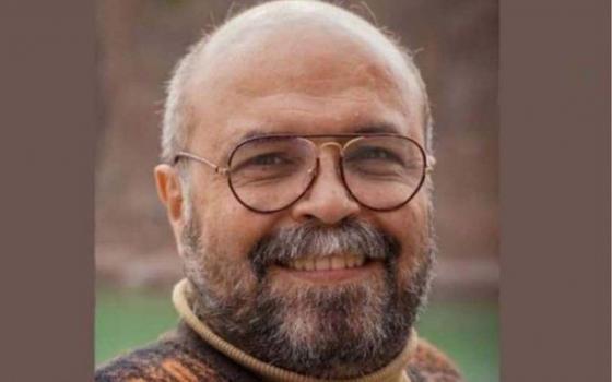 Falleció el director de Neurocirugía del Hospital Alassia por coronavirus: había decidido no vacunarse