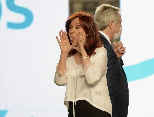 Calma social: el único milagro argentino (por ahora)