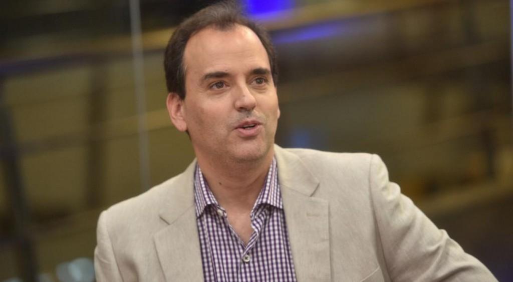 Río Cuarto no permitirá las reuniones familiares