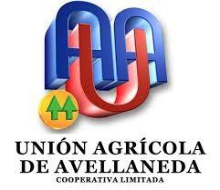 QUINTO REMATE DE REPRODUCTORES BRANGUS , BRADORD Y BRAHMAN , DE UNION AGRICOLA DE AVELLANEDA PROXIMO 10 DE SETIEMBRE DE 2020.