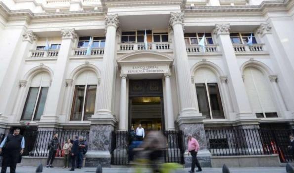 Acuerdo entre el Banco Central y Anses para la venta de dólares