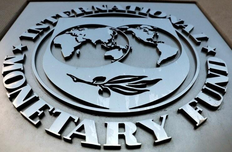 El FMI enviará una misión técnica a la Argentina en octubre