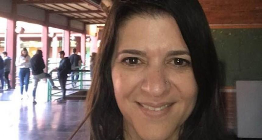 Una profesora que tenía coronavirus murió mientras daba una clase virtual