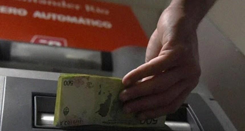 IFE: ¿quiénes tendrían que devolver el dinero por irregularidades?