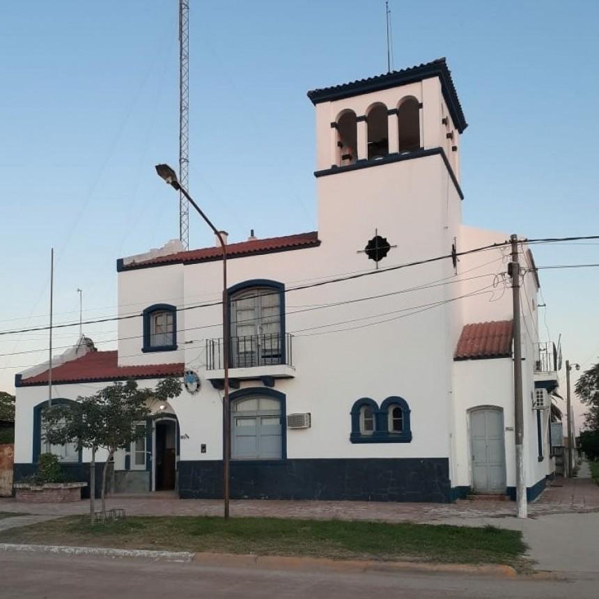 Procedimientos en Villa Minetti por desobediencia a los articulos 205 y 239 del