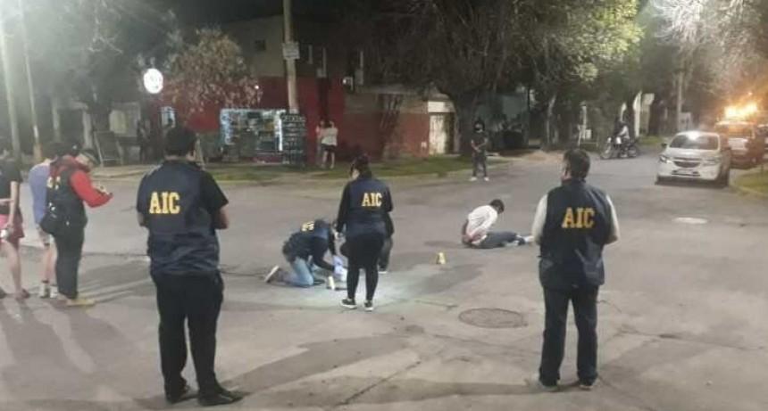 Desbarataron una banda de estafadores en la ciudad de Santa Fe