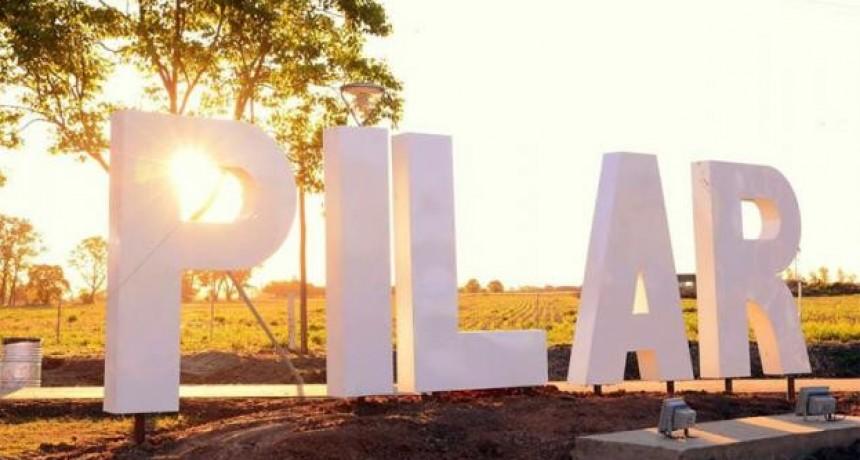 La localidad santafesina de Pilar suspende actividades por 10 días por casos de coronavirus