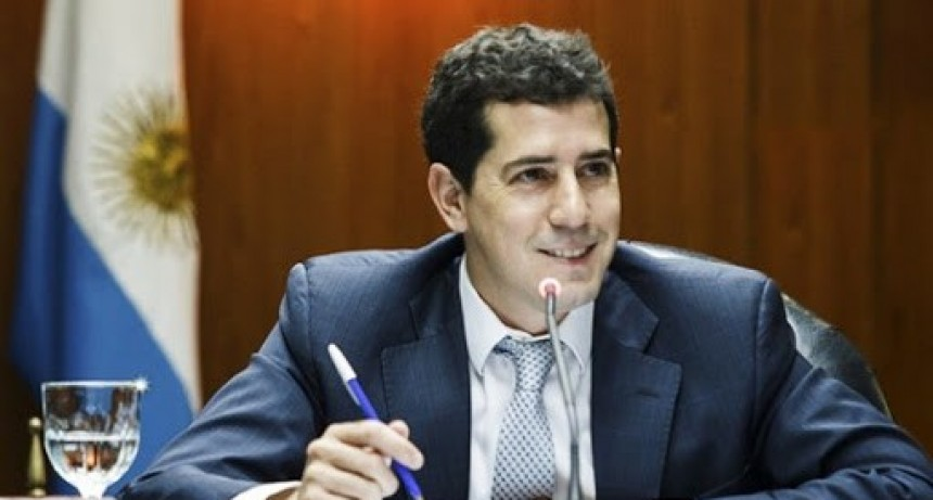 "Eduardo De Pedro: ""No se le sacaron fondos al gobierno de la Ciudad, se recuperaron fondos que Macri transfirió de manera ilegítima"""