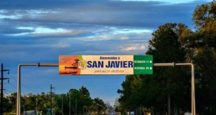 Advierten que en San Javier están