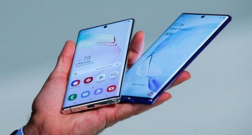 El Gobierno deja afuera del nuevo Ahora 12 a los teléfonos celulares