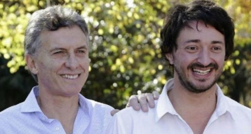 Allanaron la quinta de Macri por presunta violación de la cuarentena
