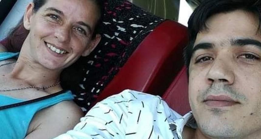 Selva: Personal de la Comisaria 34 aprehendió a la periodista de FM Atlantic