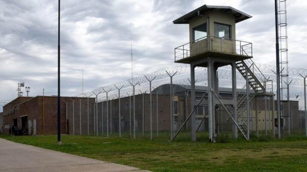 Secuestraron 5 mil celulares en cárceles de la provincia en el último año