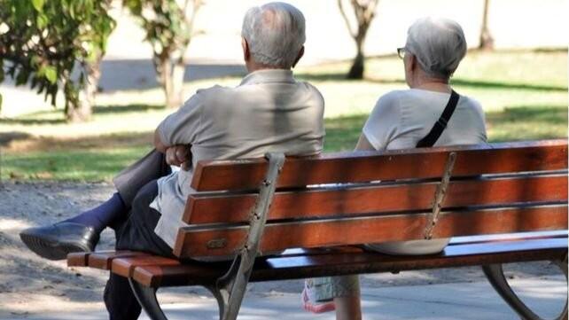 Quiénes pueden jubilarse a los 55 años en Argentina
