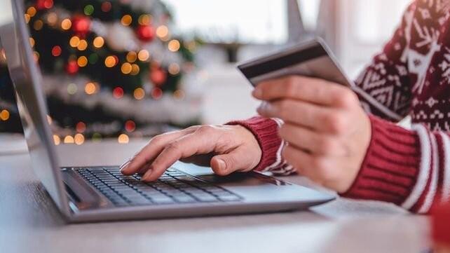 Cuáles son los fraudes informáticos más frecuentes