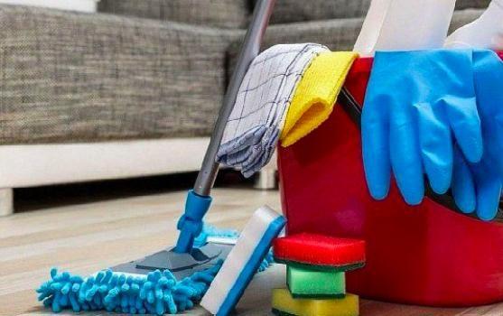 La Nación presentó incentivos para blanquear personal doméstico