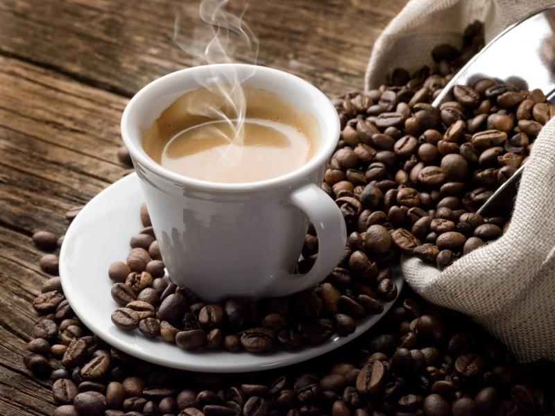 Afirman que los argentinos no saben tomar café