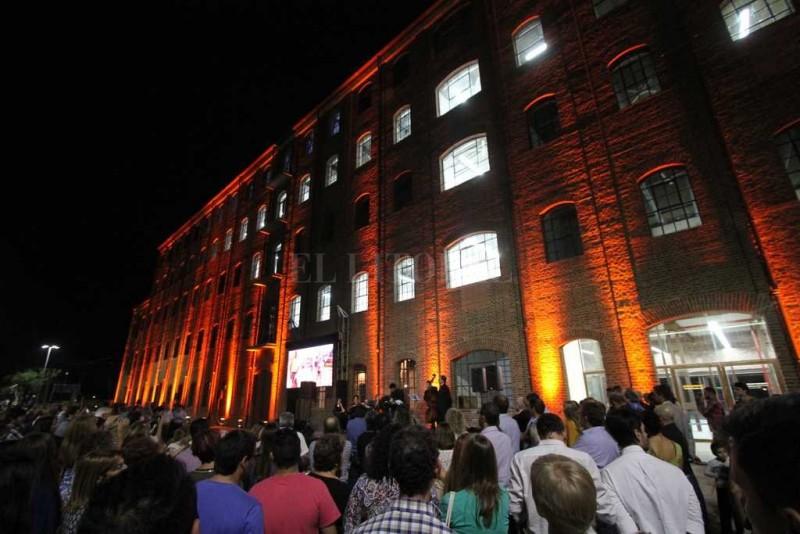 Más de 50 espacios para disfrutar de la Noche de los Museos