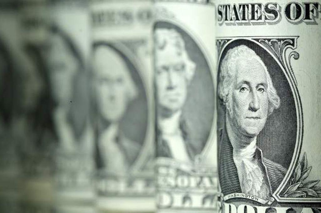 Dólar Hoy: la divisa se mantuvo estable