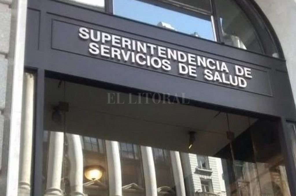 Autorizan a las empresas de medicina prepaga a realizar el quinto aumento del año