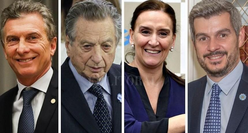 El gobierno cerró la investigación por la condonación de la deuda al Correo Argentino
