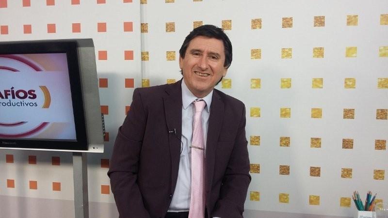 PEROTTI Y EL FINANCIAMIENTO DEL MUNDO ARABE.