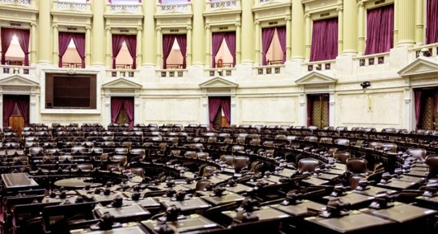 Estos serán los nuevos Diputados Nacionales por la Provincia de Santa Fe