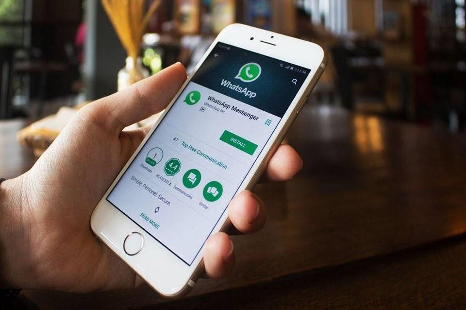 Los celulares que no podrán usar WhatsApp en 2021