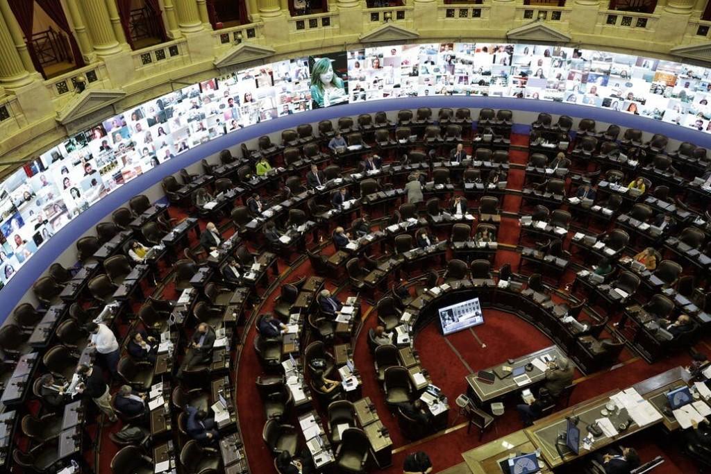 Impuesto a la riqueza: la carta de una entidad del agro a diputados y senadores alertando una