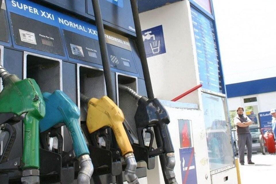 Aumento de los biocombustibles, ¿podría impactar en el precio de la nafta?