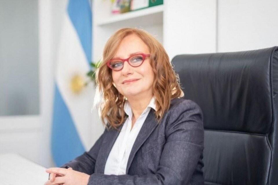 El fiscal Stornelli pide indagar a Lewin y frenar el observatorio de medios