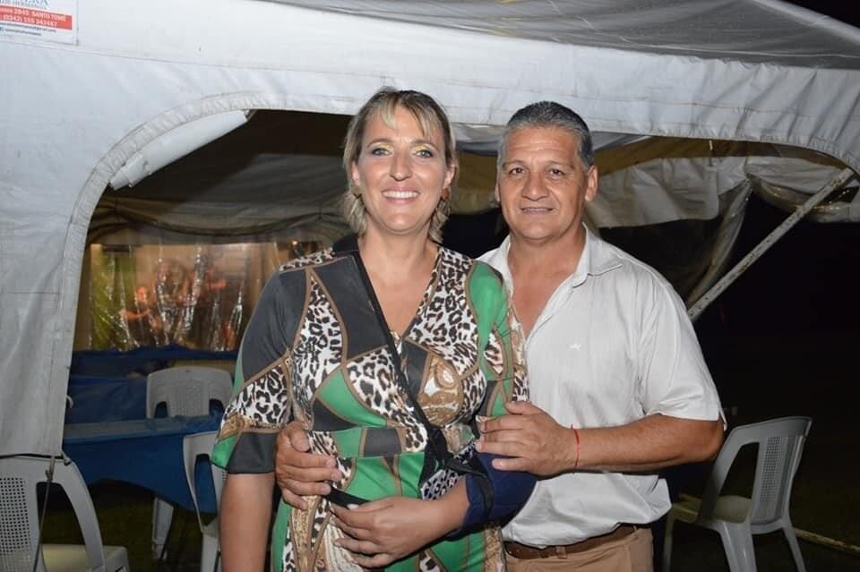 Pedro Uliambre está aislado: es contacto estrecho de un caso positivo