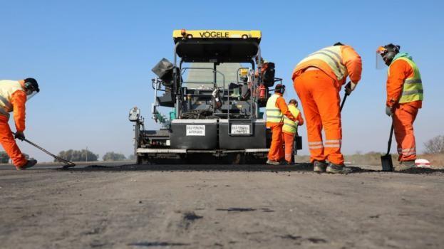 La Provincia licitará más de $230 millones para rutas en seis departamentos