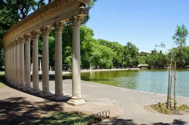 El tiempo en Rosario: un sábado a pleno sol para disfrutar al aire libre
