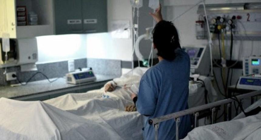 Santa Fe registró una nueva cifra máxima de contagios: hubo 2.066 casos y 20 muertos