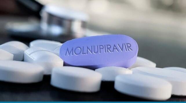 Una píldora que reduce las internaciones por Covid-19 se prueba en Rosario