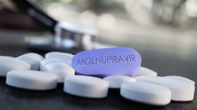 Covid: los nuevos fármacos son