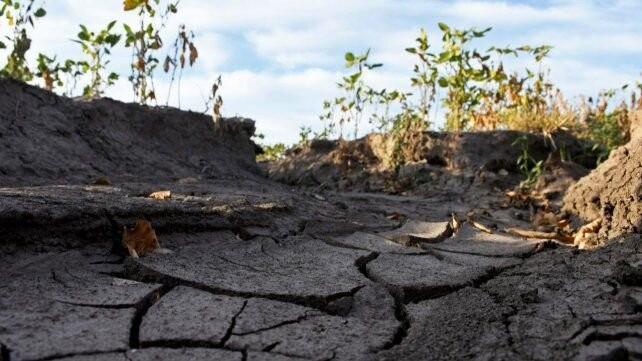 Alerta por la posibilidad de enfrentar un trimestre hídrico deficitario