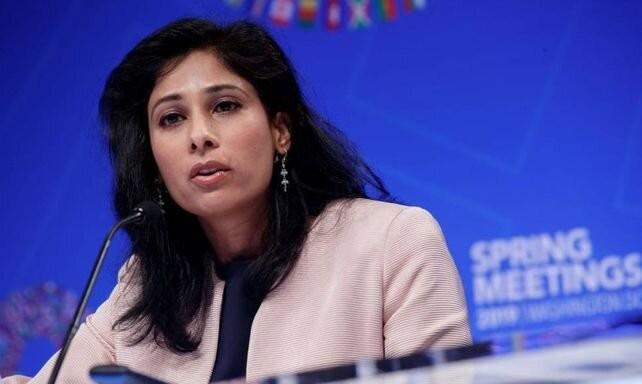 FMI: Covid e inflación ponen un techo al repunte global