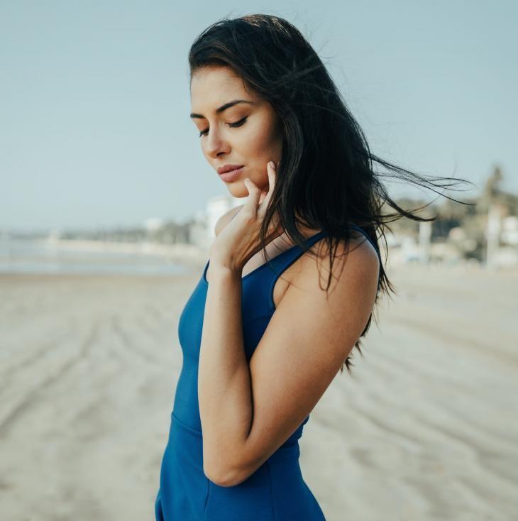 Una joven de Alto Verde representará a Argentina en un concurso internacional de belleza y responsabilidad social