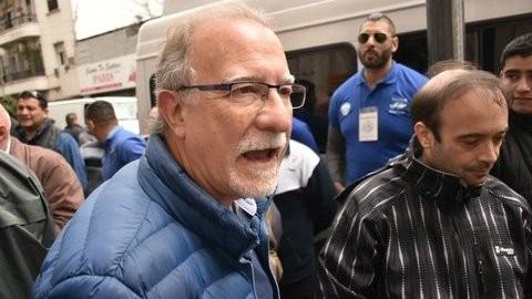 La CGT insiste en que no aceptará el proyecto de Macri