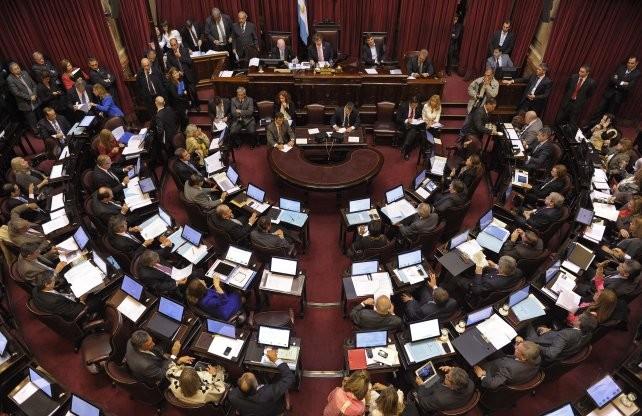 Las reformas del gobierno y el costo político