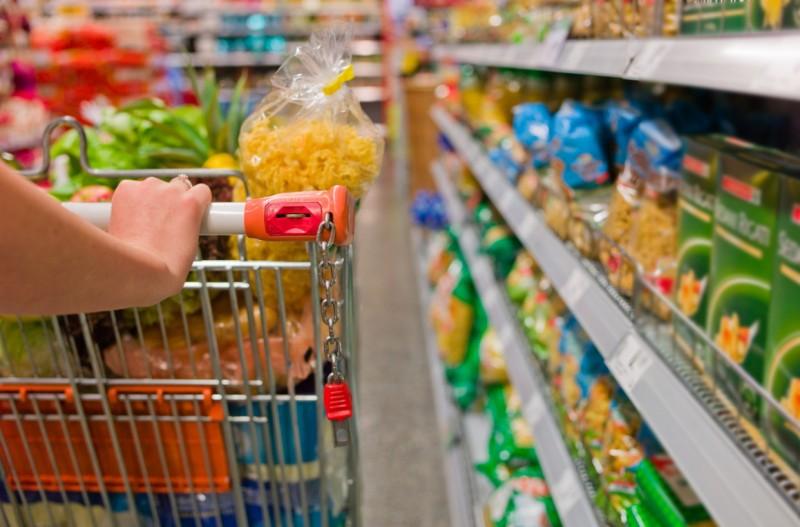 Para consultoras la inflación de noviembre llegaría al 1,5%