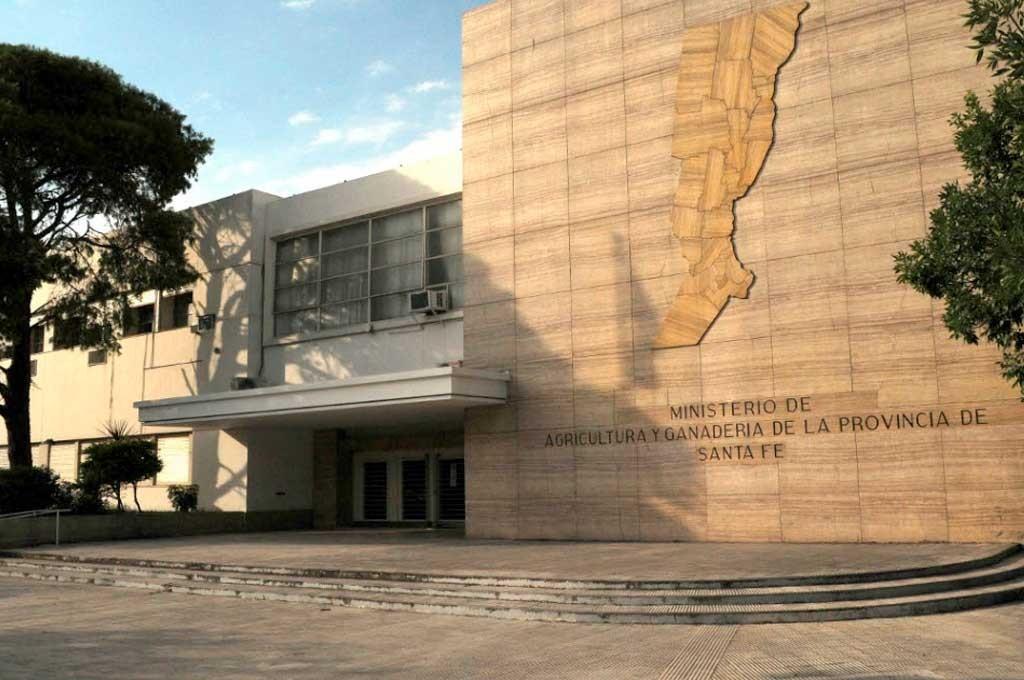 El Ministerio de la Producción retoma el Estado de Asamblea