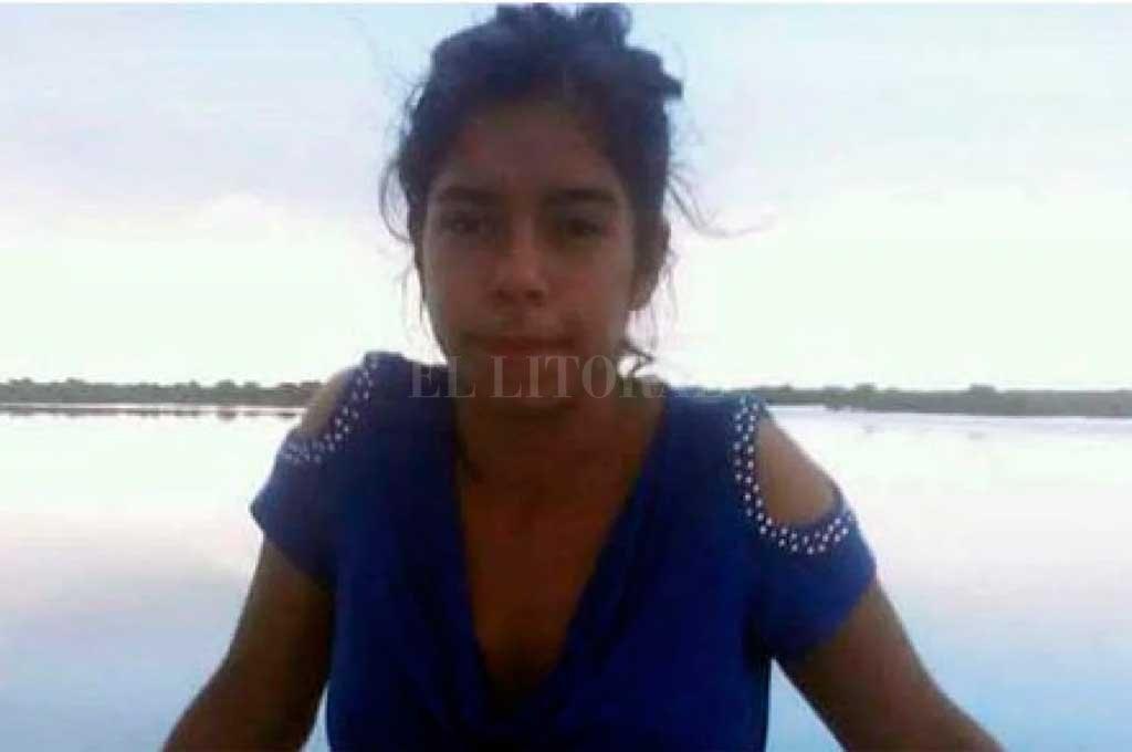 Confirman que los restos óseos hallados son de Rosalía Jara